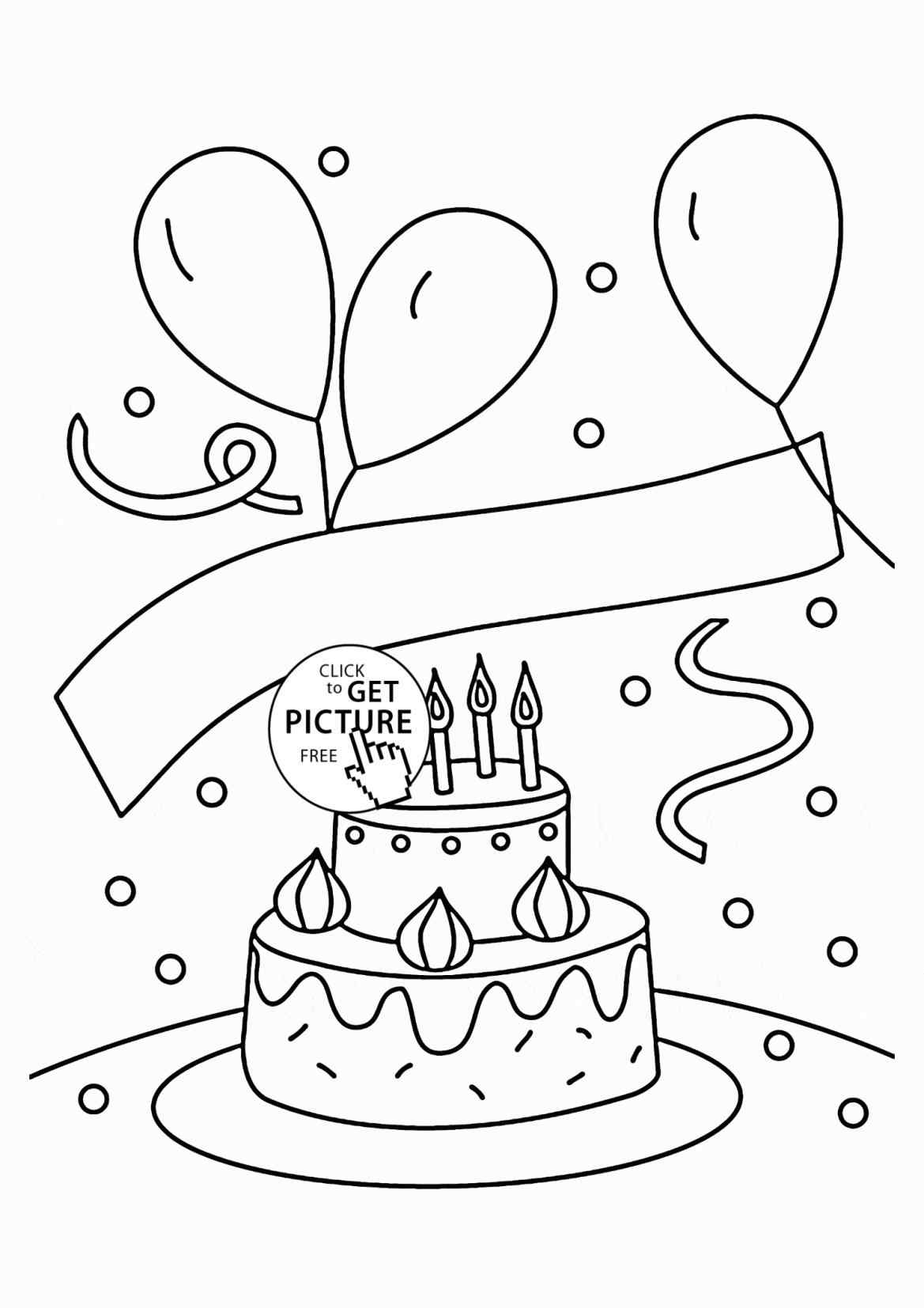 1169x1654 Inspiration Mickey Mouse Clubhouse Toodles Coloring Pages