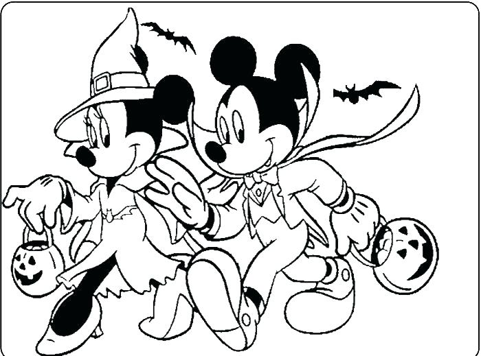 700x519 Mickey Mouse Online Coloring Mouse Coloring Pages Online Mickey