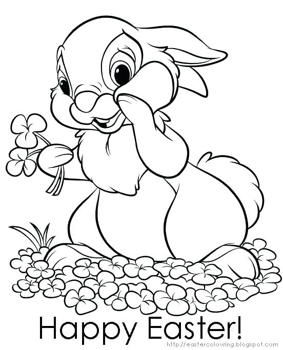 552x684 Happy Easter Coloring Pages Mickey Mouse Easter Coloring Pages