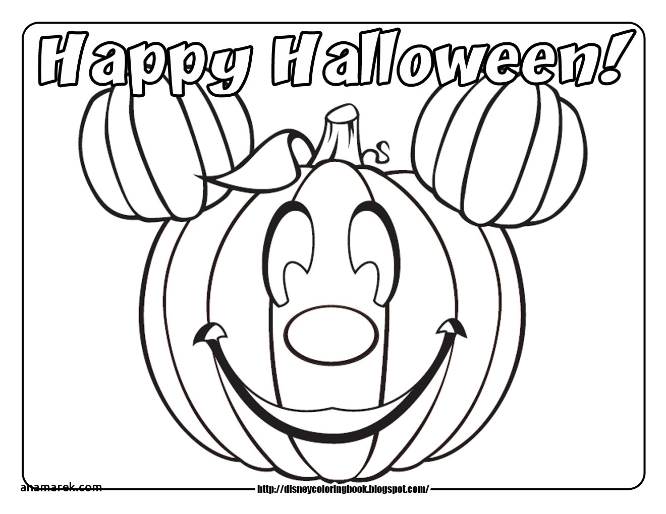 1320x1020 Mickey Mouse Halloween Pictures Color Awesome Pretentious