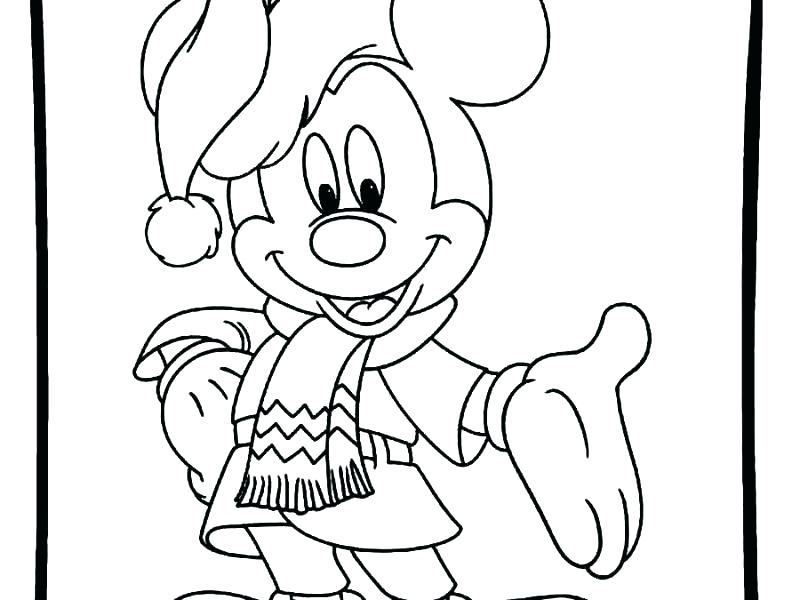 800x600 Mickey Coloring Pages Mickey Coloring Mickey Mouse Head Coloring