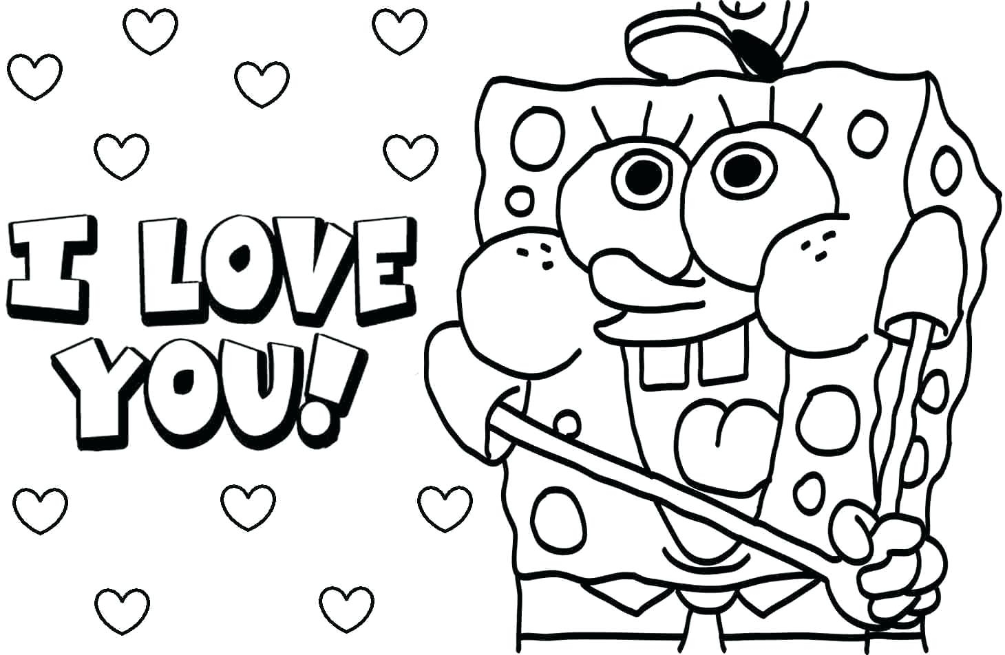 1460x952 Disney Valentines Day Coloring Pages Printable Mickey Mouse Within