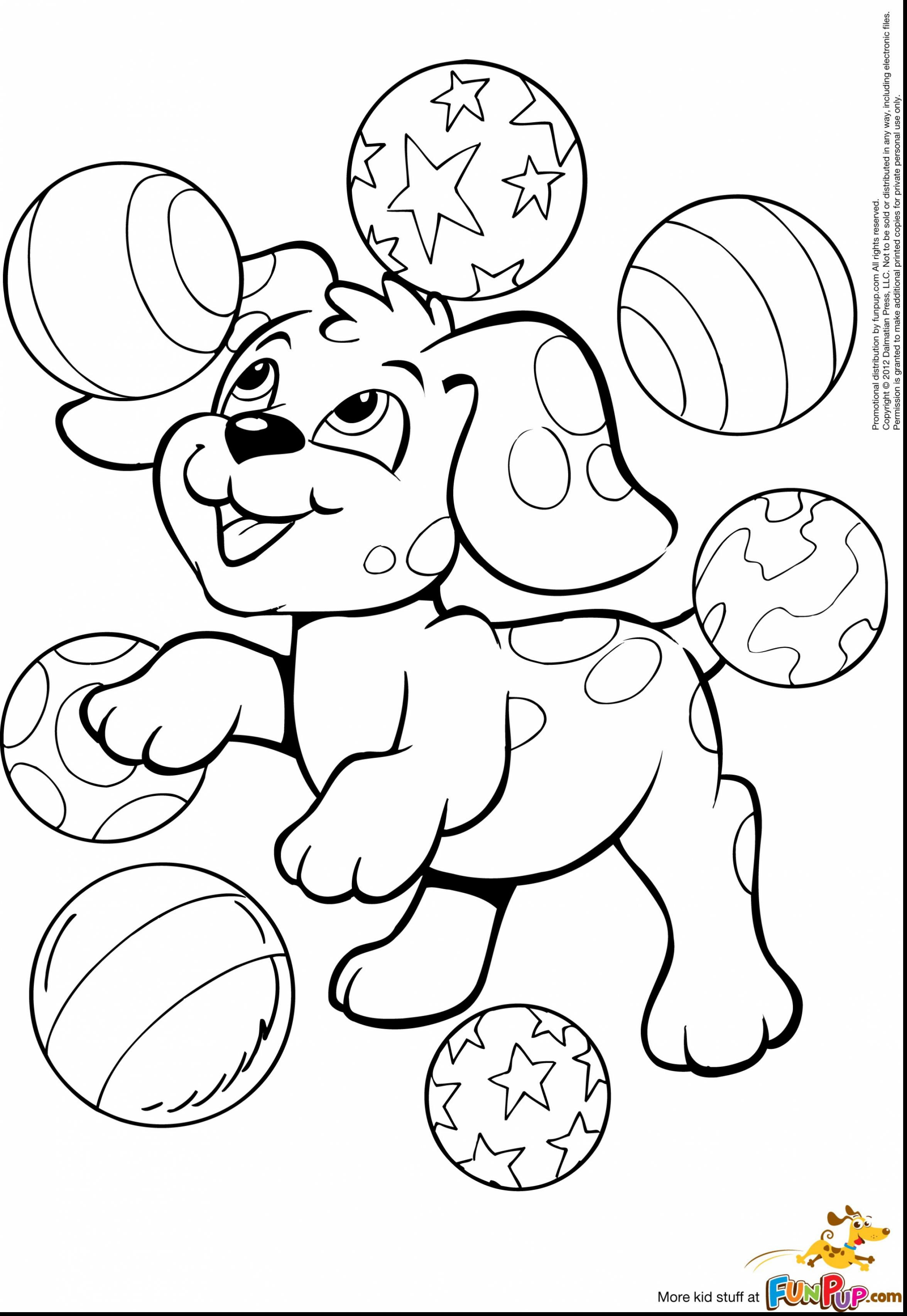 2351x3411 Last Chance Clifford Thanksgiving Coloring Pages Mickey Mouse