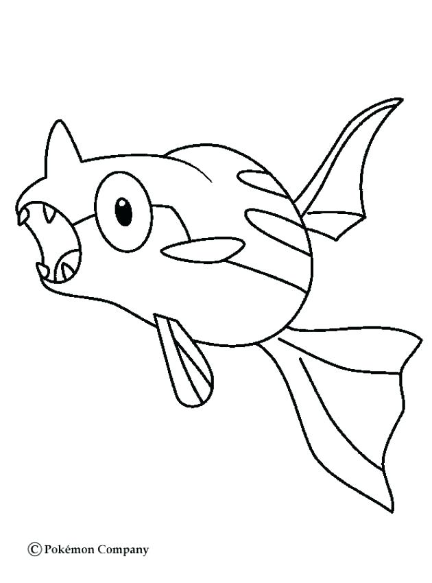630x850 Microphone Coloring Page Drawings For Her Cute Drawings For Her As