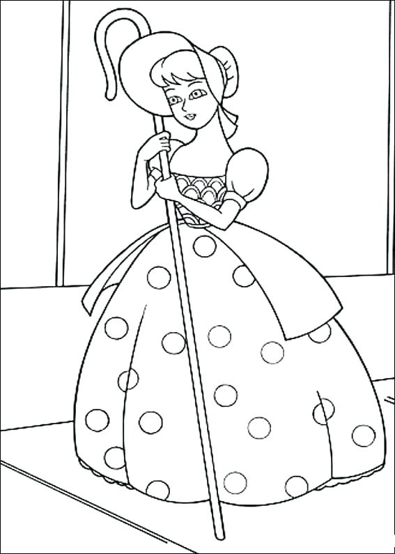 567x794 Toy Story Coloring Pages Printable Related Coloring Page Toy Story