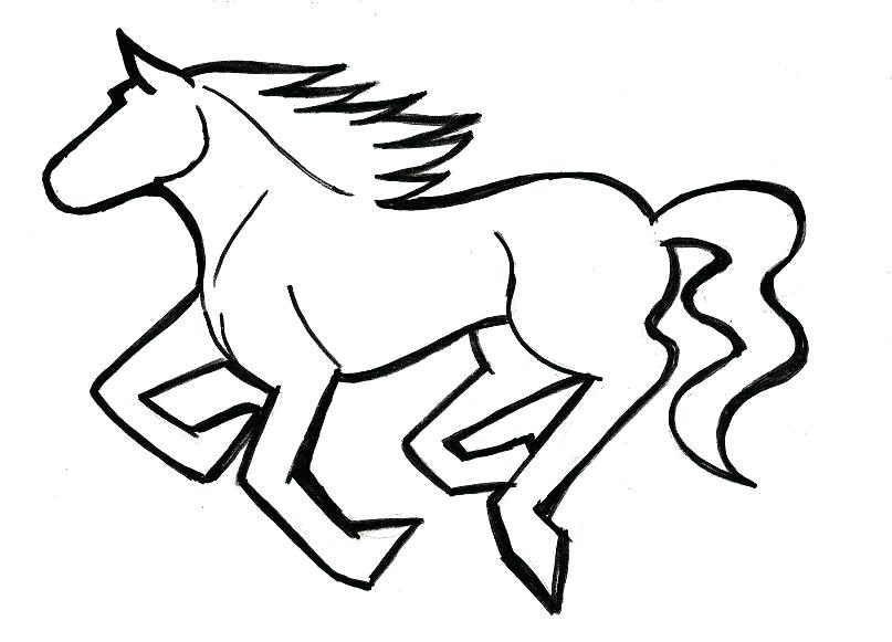 The best free Horseland coloring page images  Download from