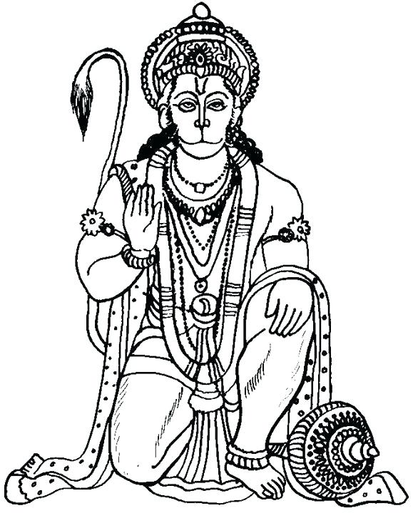 579x720 Shiva Coloring Pages Coloring Page Mythology Gods And Goddesses
