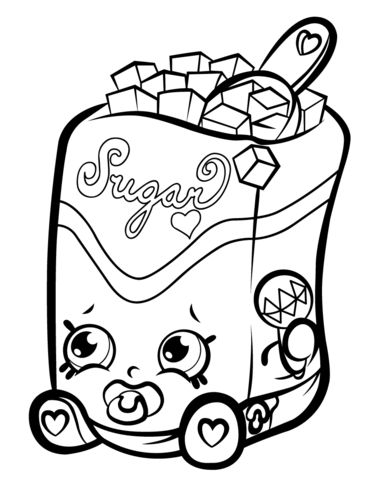 371x480 Best Coloring Pages Images On Coloring Books