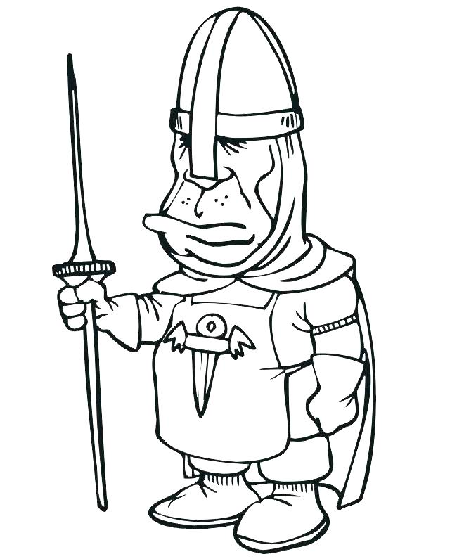 660x795 Medieval Times Coloring Pages Medieval Coloring Pages For Adults