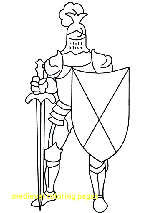 540x720 Middle Ages Coloring Pages Medieval Coloring Pages With Me Val
