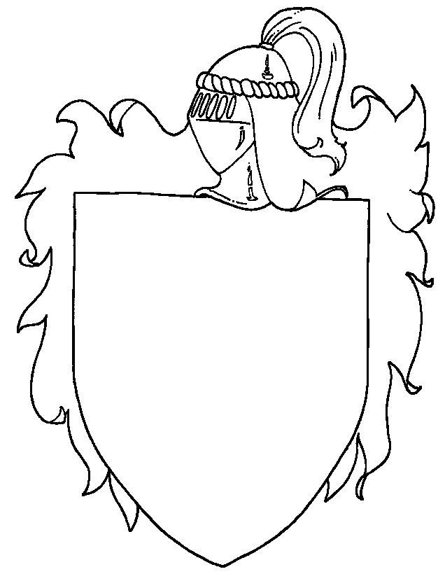 636x820 Middle Ages Coloring Page Wallpaper Kids Coloring Pages