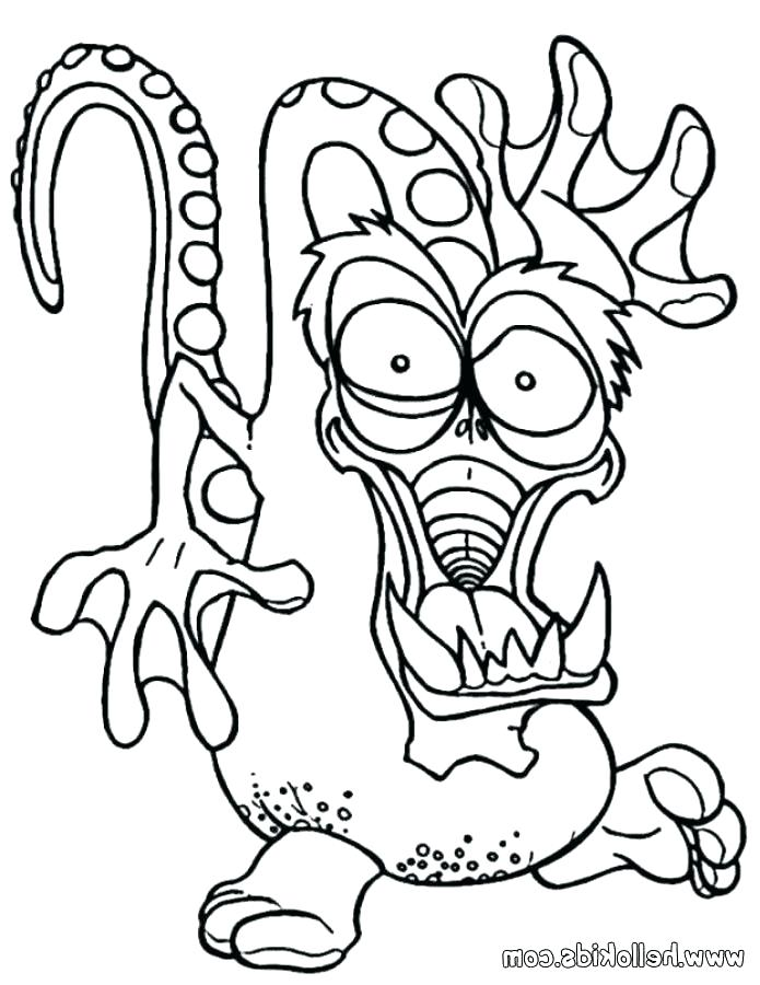 695x900 Coloring Pages For All Ages