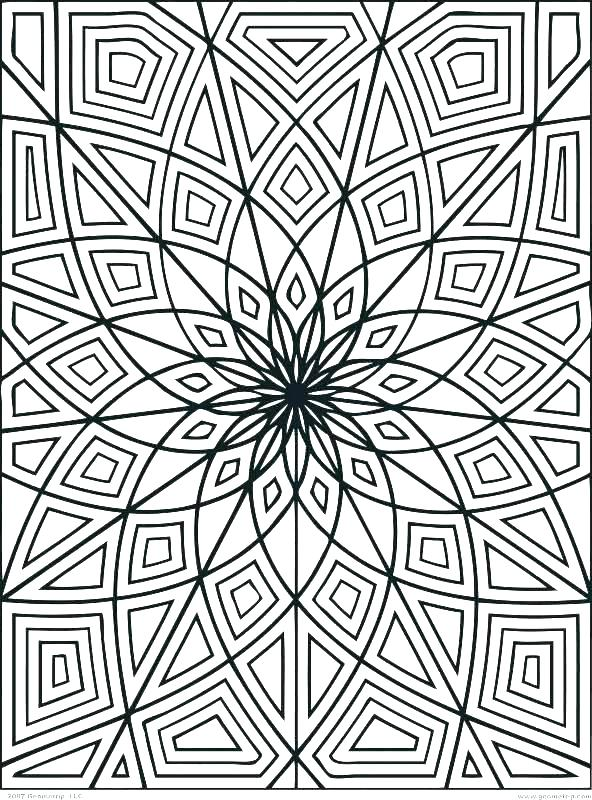 592x800 Coloring Pages Middle School Middle School Coloring Pages Summer