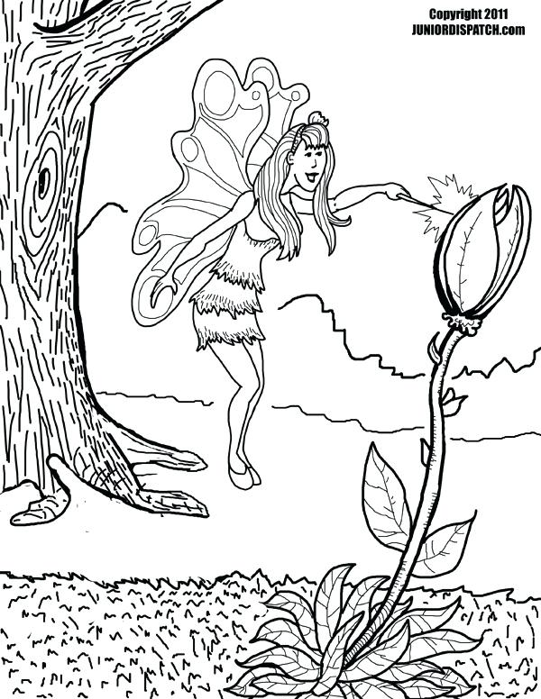 600x776 For Middle School Students Coloring Page Free Download For Middle