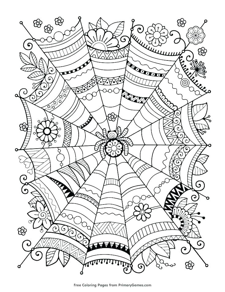 735x951 Free Math Coloring Pages Free Math Coloring Pages Worksheet Free