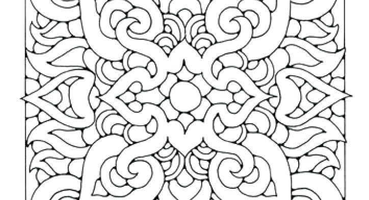 724x393 Math Coloring Pages For Middle School Coloring Pages For Middle