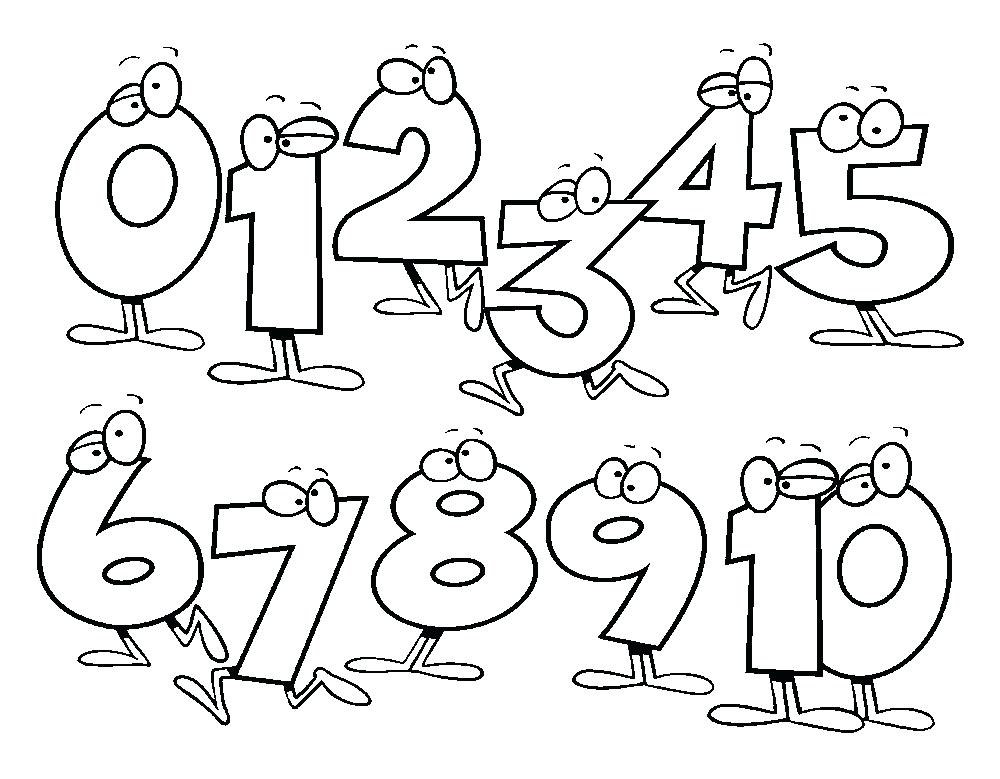 1000x779 Math Coloring Puzzles Middle School Math Coloring Pages Math