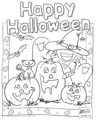 320x400 Math Coloring Worksheets Middle School Coloring Pages For Middle