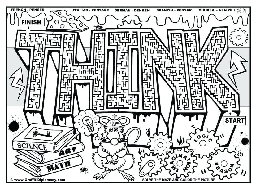 827x609 Middle School Coloring Pages Middle School Coloring Pages