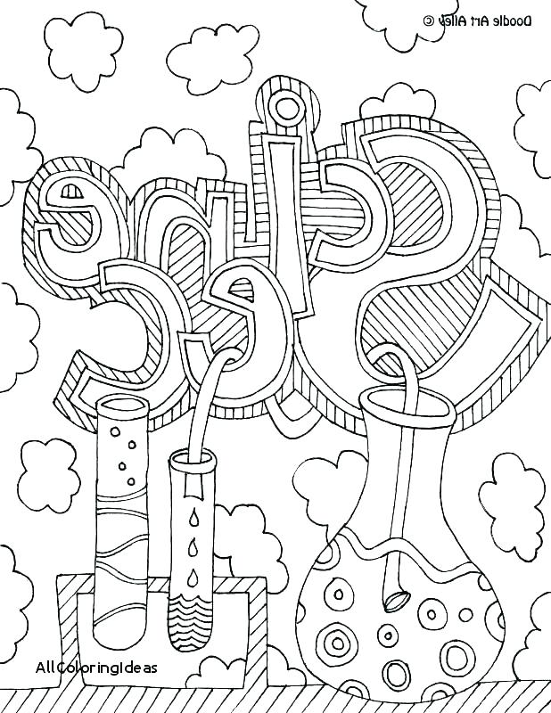 618x800 Middle School Science Coloring Sheets Middle School Coloring Pages