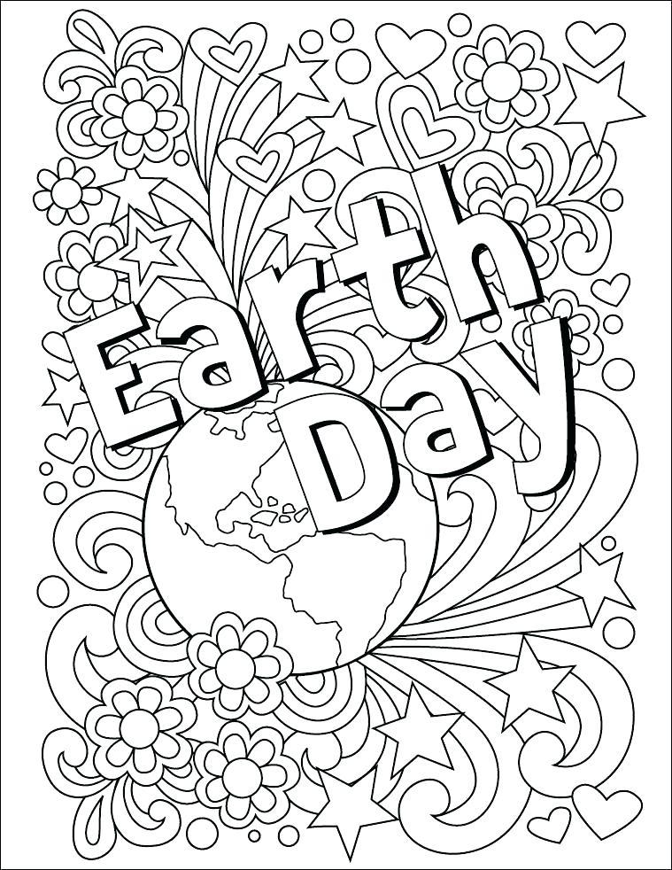 759x982 Coloring Pages Middle School Middle School Coloring Sheets Science