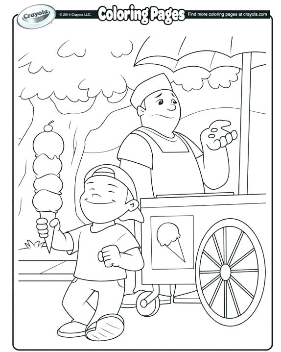 574x718 Coloring Pages Middle School S Math Coloring Sheets Middle School