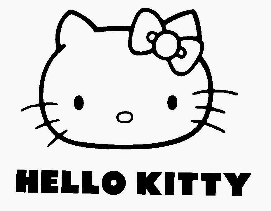 928x723 Miffy Cartoon