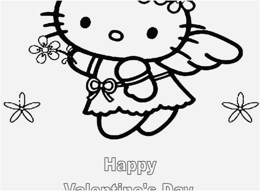 827x609 Rugrats Coloring Pages Capture Name Printable Hello Kitty