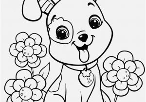 300x210 Rugrats Coloring Pages View Lil Deville Rugrats All Grown Up