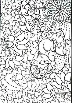 236x335 Tom Jerry Coloring Pages Printable Coloring Pages For Kids Tom
