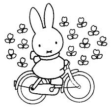 226x223 Afbeeldingsresultaat Voor Jules Op De Fiets Kleurplaat Preschool