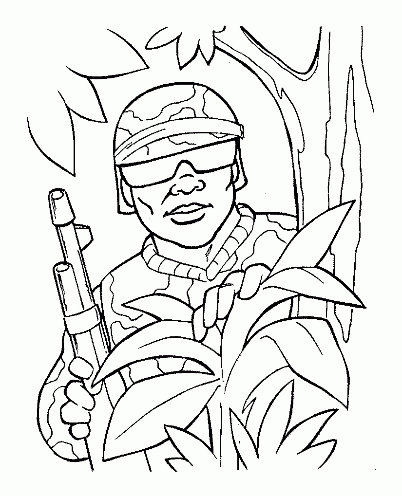 825x1019 Military Coloring Pages Fresh Best Noble Navy Coloring Pages