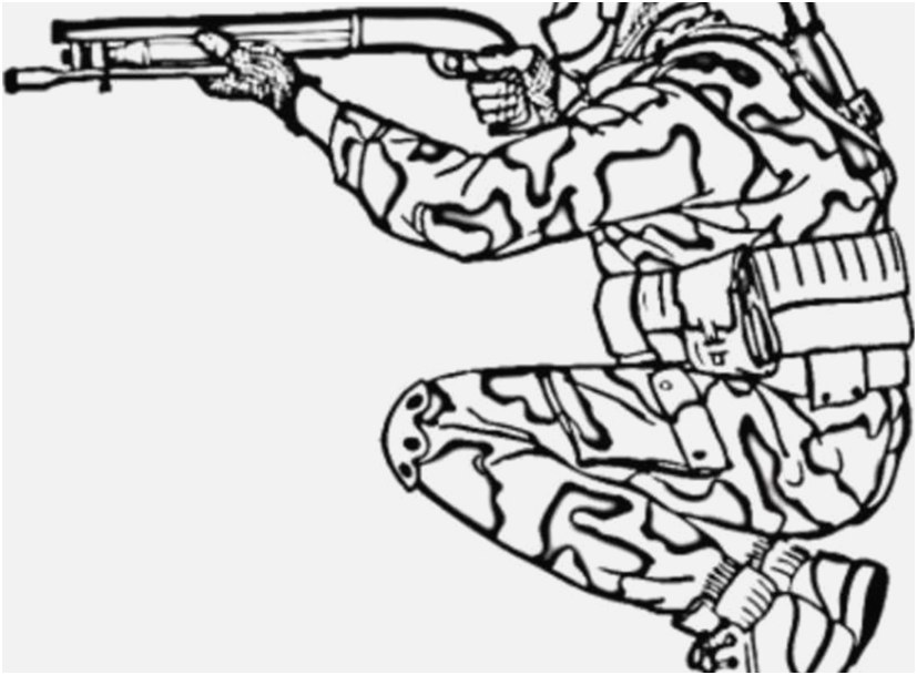 827x609 Army Coloring Pages Footage Cool Military Army Printable Coloring