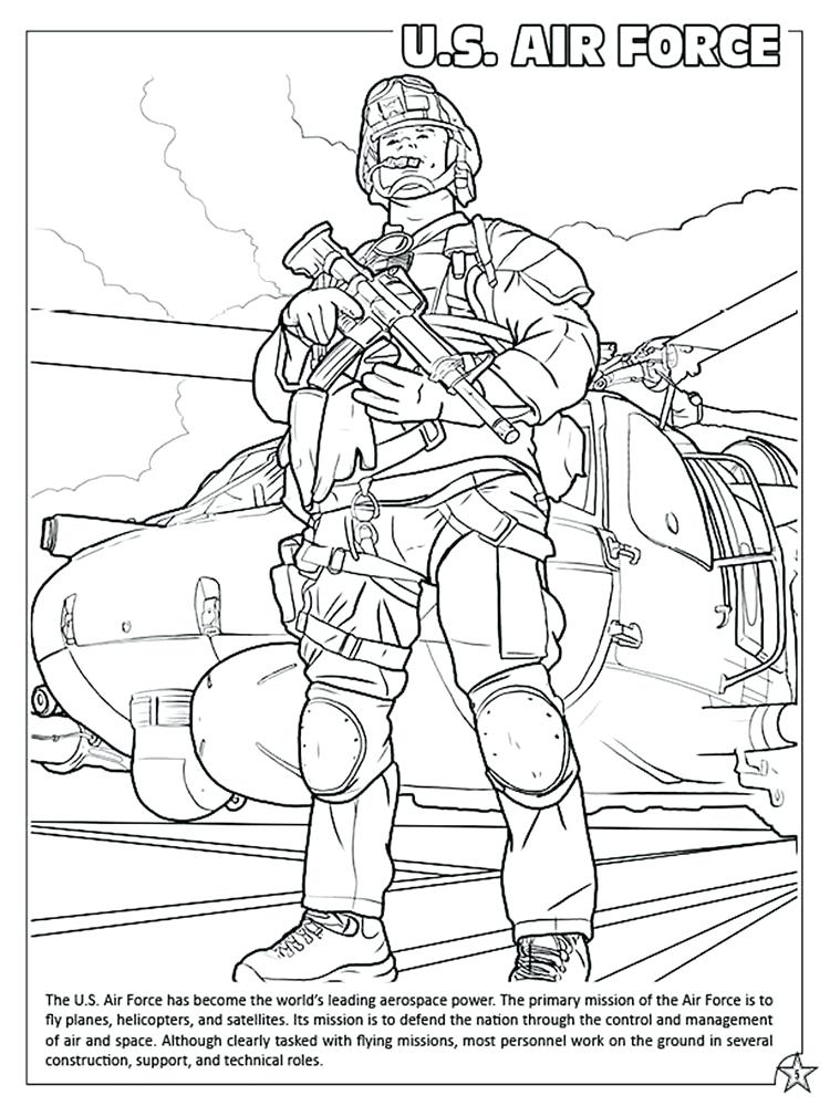750x1000 Military Coloring Pages Military Coloring Pages For Boys Military