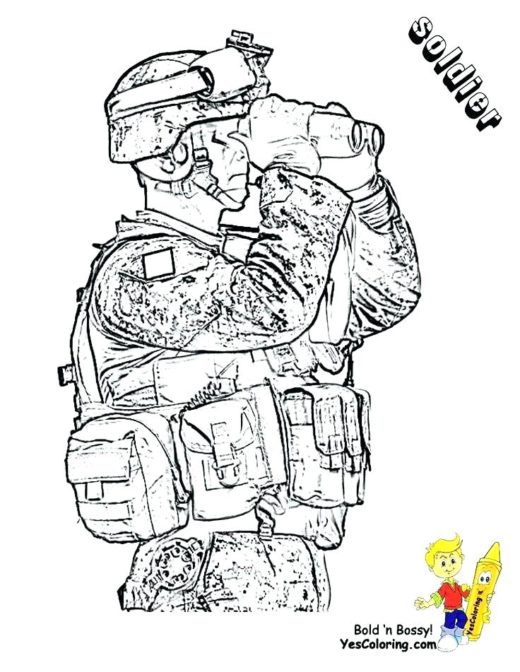 736x951 Tank Coloring Pages Army Tank Coloring Pages Pictures Military