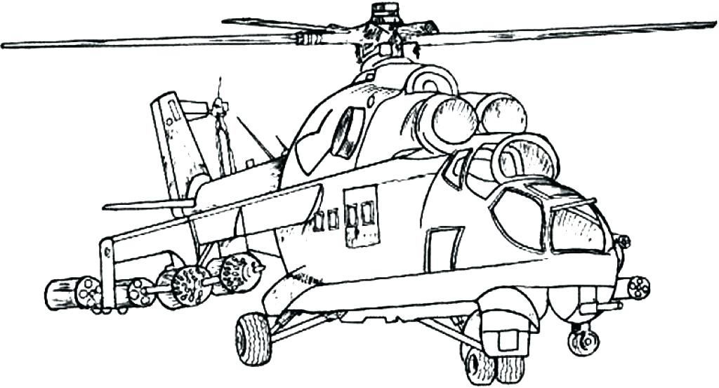 1024x553 Military Coloring Pages Free Military Coloring Pages Kids