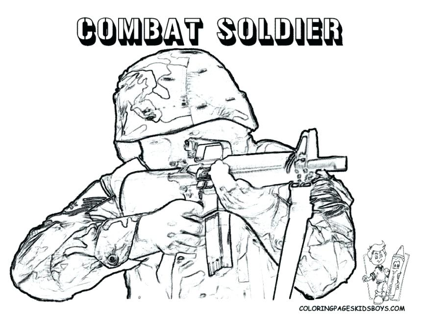 863x667 Coloring Pages Military Coloring Pages Military Colouring