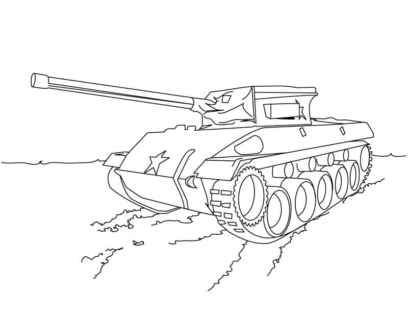 800x619 Military Color Pages Military Coloring Pages Learn To Coloring My