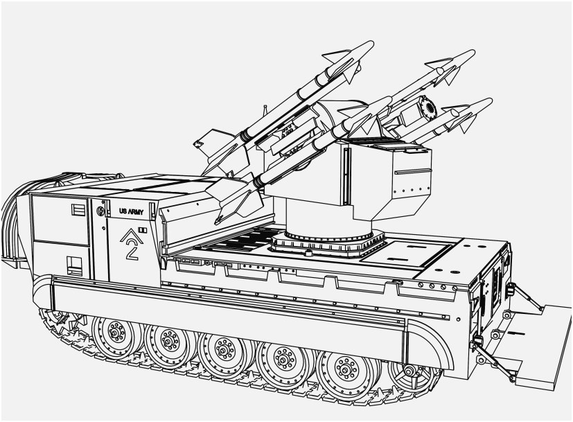 827x609 The Most Effective Photo Military Coloring Pages Best