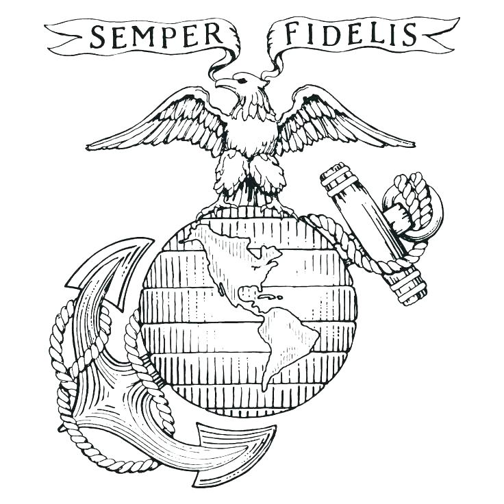 736x736 Army Coloring Pages Online Army Coloring Pages Popular Army