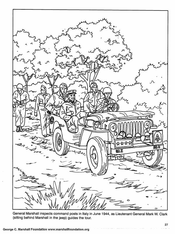 600x800 Projects Inspiration Army Coloring Pages To Print For Kids