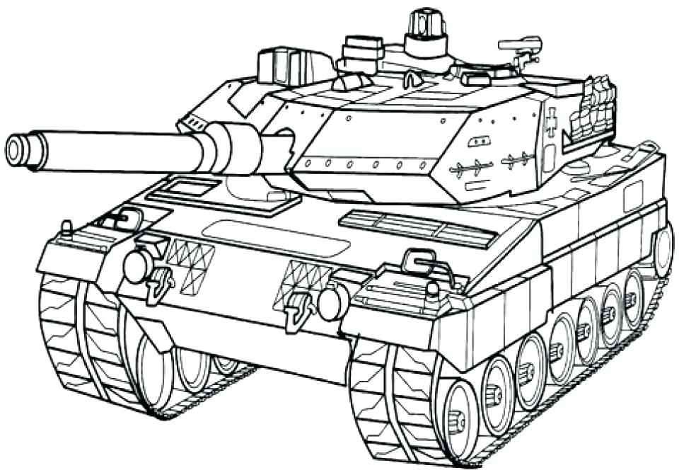 960x671 Army Coloring Pages Printable Army Coloring Pages With Get This