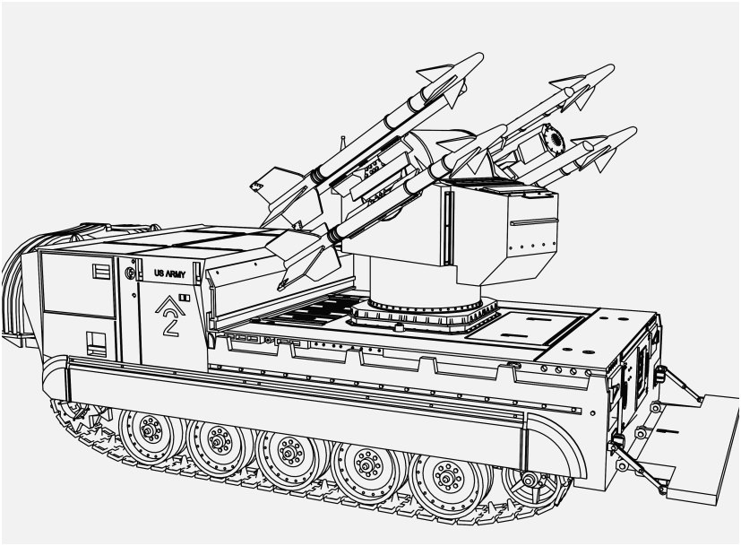 827x609 Army Coloring Pages View Tank Coloring Pages Printable Free