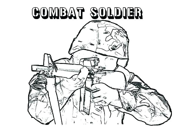 600x464 Army Coloring Pages World War Coloring Pages Soldier Army Tank