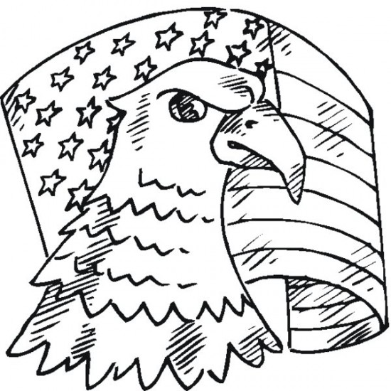 550x550 Free Printable Military Coloring Pages
