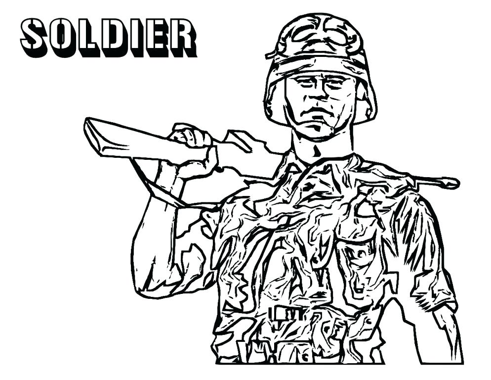 994x768 Military Color Pages Army Coloring Pages Printable Image Of Army
