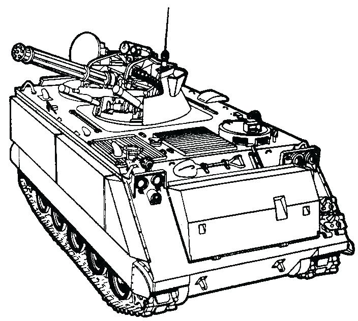 704x632 Military Color Pages Tank Coloring Pages Tank Coloring Pages Tank