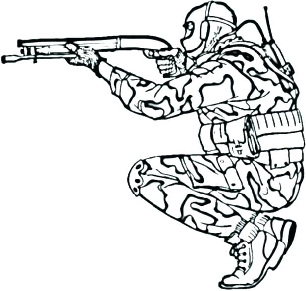 618x588 Army Coloring Pages Military Coloring Page Military Coloring Pages