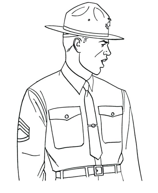 550x672 Army Coloring Pages Printable Free Army Coloring Pages Tank