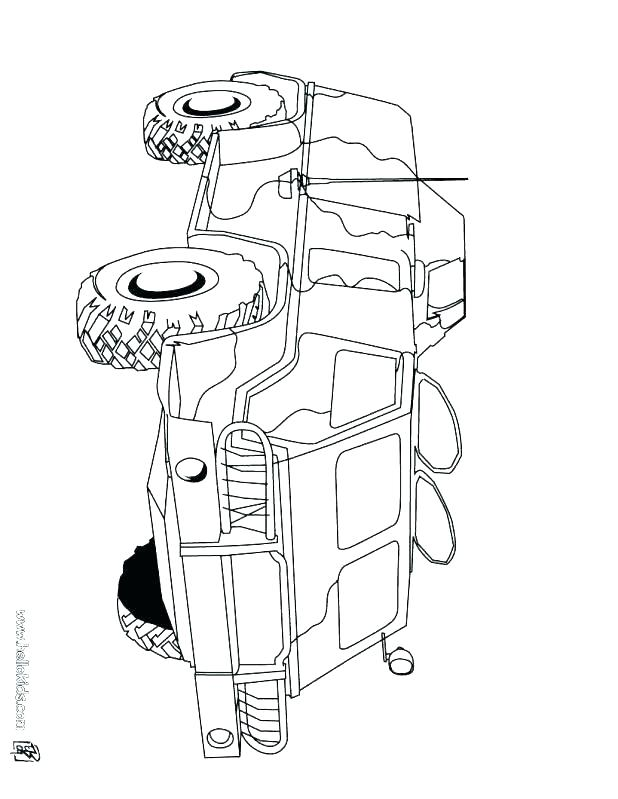 618x799 Nerf Gun Coloring Pages Coloring Pages Coloring Pages Colouring